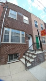 1043 Mercy Street, Philadelphia, PA 19148