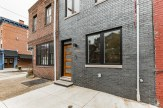 610 S. 7th Street, Philadelphia, PA 19147 (21)