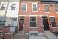 My Philadelphia Real Estate .COM - 1125 Mercy Street, Philadelphia, PA 19148 (2)