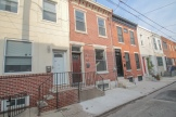 My Philadelphia Real Estate .COM - 1125 Mercy Street, Philadelphia, PA 19148 (3)