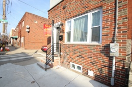 My Philadelphia Real Estate .COM - 2027 S. 11th Street, Philadelphia, PA 19148 (34)