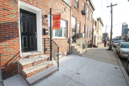 My Philadelphia Real Estate .COM - 2027 S. 11th Street, Philadelphia, PA 19148 (35)