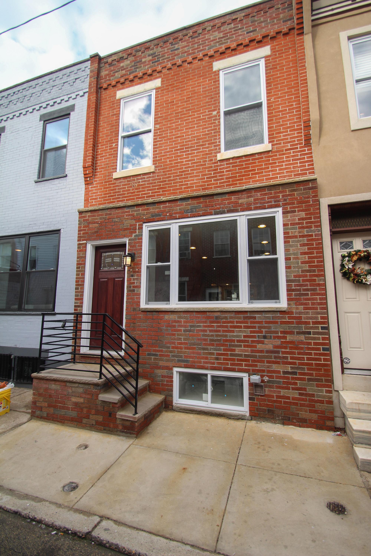 1029 Daly Street Philadelphia Pa 19148 30 My Philadelphia Real