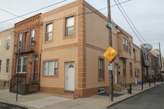 1107 morris street, philadelphia, pa 19148 (1)