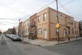 1107 morris street, philadelphia, pa 19148 (2)
