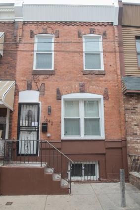 1642 s. taney street, philadelphia, pa 19145 (1)