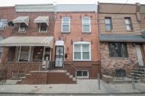 1642 s. taney street, philadelphia, pa 19145 (2)