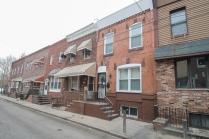 1642 s. taney street, philadelphia, pa 19145 (3)